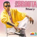 Eric Brouta - Eric brouta story