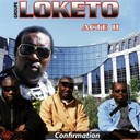 Loketo - Confirmation