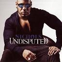Nichols - Undisputed