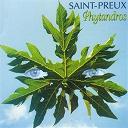 Saint Preux - Phytandros