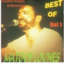 Lounès Matoub - Les grands classiques de matoub lounes