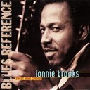 Lonnie Brooks - Sweet home chicago