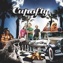 Cupofty - Californiais