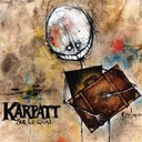 Karpatt - Sur le quai