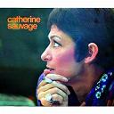 Catherine Sauvage - Chanson rares ou inédites