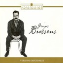 Georges Brassens - Versions originales