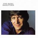Yves Duteil - Blessures d'enfance