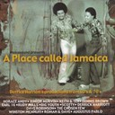 Derrick Harriott - a place called jamaica