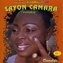 Sayon Camara - Taramakhe, vol. 1