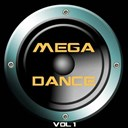 Alan Pride / David Kane / Daylight / Demomia / Dj Crazy / Dj Ecko / Full Dawa / Jaybee & Manao / Jaybee, Saparo / Mad Machine / Nyce Project / Spencer / Sunday / Tito Torres / Wild & Klosman - Mega dance, vol.1