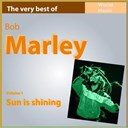 Bob Marley - The very best of bob marley, vol. 1: sun is shining