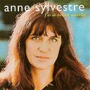 Anne Sylvestre - J'ai de bonnes nouvelles (1977-1978)