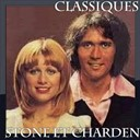 Stone &amp; Charden - Stone &amp; charden (classiques)