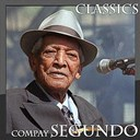 Compay Segundo - Compay segundo - classics