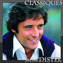 Sacha Distel - Sacha distel - classiques