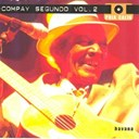 Compay Segundo - Compay segundo - havana