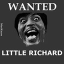 Little Richard - Wanted little richard (vol. 1)