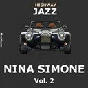 Nina Simone - Highway jazz - nina simone, vol. 2