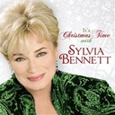 Sylvia Bennett - It's christmas time with sylvia bennett