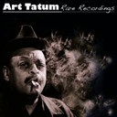 Art Tatum - Rare recordings