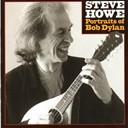 Steve Howe - Portraits of bob dylan