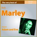Bob Marley - The very best of bob marley, vol. 5: adam and eve