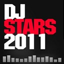 Agent Greg / Digital Af / Dj Shevtsov / Felix Wellcom / Jaybee, Manao / Kalls, Arc / King Richard, Danny Torrence / Lovebeat / Mike Traxx / Miss Ketty / Robbie Neji / Sandro Peres / Soundbox / The Dancing Machine / The Viron Ltd / Tito - DJ Stars 2011