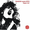 Ntfo / Rhadow - Slagare, vol.1
