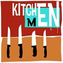 Kitchenmen - What's cookin