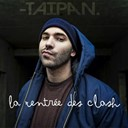Taipan - La rentr&eacute;e des clash
