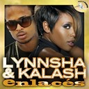 Kalash / Lynnsha - Enlac&eacute;s
