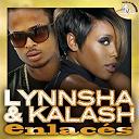 Kalash / Lynnsha - Enlacés