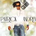 Patrick Andrey - Night club