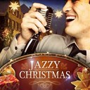 Jazzy Christmas - Christmas in jazz (volume 2)
