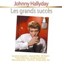 Johnny Hallyday - Les grands succès: johnny hallyday