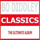 Bo Diddley - Classics - bo diddley