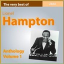 Lionel Hampton - The very best of lionel hampton (anthology, vol. 1)