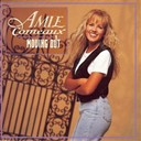 Amie Comeaux - Moving out