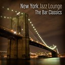 New York Jazz Lounge - The bar classics