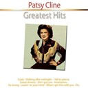 Patsy Cline - Greatest hits - crazy