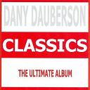 Dany Dauberson - Classics - dany dauberson