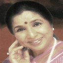 Asha Bhosle - Bollywood anthology, vol. 10 (bollywood music collection)