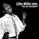Little Willie John - You're a sweetheart