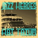Art Tatum - Jazz heroes - art tatum