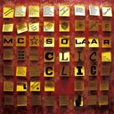 Mc Solaar - Clic clic