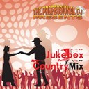 Bandit / Friends / The Professional Dj / The Professional Dj, Danny Supply / The Professional Dj, John Beland - Jukebox country mix (remixed jukebox and country classics)