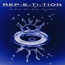 David Mead / Kurt Bauer Steve Gordon - Repetition