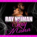 Neïman - Sexy mama