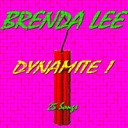 Brenda Lee - Dynamite !