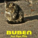 Buben - Sun sign mix